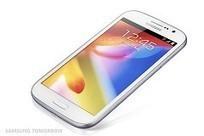 Samsung presenta su nuevo teléfono Galaxy Grand de 5 pulgadas y con el sistema Jelly Bean   Uso inteligente de las herramientas TIC   Scoop.it