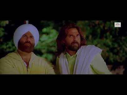 Yamla Pagla Deewana 2 movie download dubbed hindi