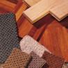 Eckart's Flooring