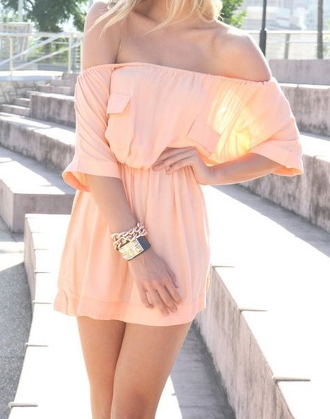 Fashion | Girls & the City | Scoop.it