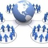 20 Reasons Why Network Marketing Is The Business of the 21st Century