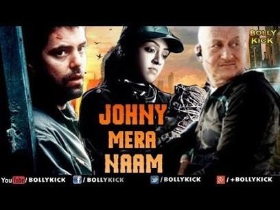 Badla Aurat Ka 2 Full Movie In Hindi Free Download Utorrent