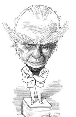 Czesław Miłosz: IntelligenceandEcstasy | The New York Review of Books | The Practice of Writing | Scoop.it