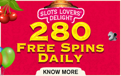 Celebrate This January with Galvanic Winnings at House of Bingo | Bingo Bonus Offer | Online Bingo Promotions | Scoop.it