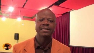 Togo : le journaliste Bonéro Lawson libéré - Afrik.com   Lazare   Scoop.it