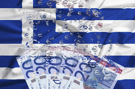 Another missed opportunity for a more lasting deal to help Greece | A World of Debt | Scoop.it
