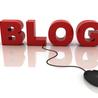 La blogosphère