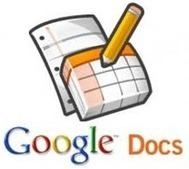 Unbelievable : 450 Fonts to Use in Google Docs ~ Educational Technology and Mobile Learning | GoogleDocs in Education | Scoop.it