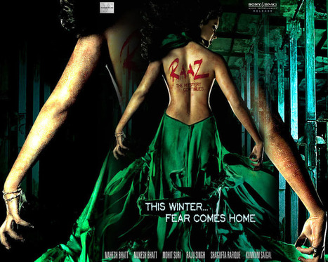 Janasheen hindi dubbed full movie download un raaz the mystery continues 1080p movie free download fandeluxe Images