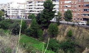 Es constitueix la Taula de Rieres de Terrassa per fer seguiment junt amb el veïnat de les actuacions als llits fluvials