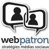 B2B et réseaux sociaux