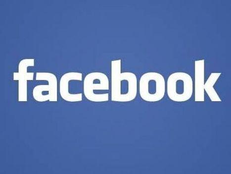 Facebook busca proporcionar red 'low cost' - Noticias | Un bit nos separa | Scoop.it