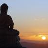 Méditation : effet sur la santé