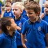 Independent Schools NZ