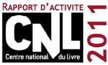 Rapport d'activité du Centre National du Livre pour 2011 | MusIndustries | Scoop.it