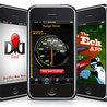 iphone apps development uk