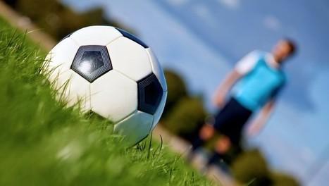 SEO Fundamentals: How Soccer & SEO Go Together! | Life Coach Mentoring | Scoop.it