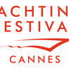 Nautical industry & news of the Cannes Yachting Festival