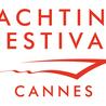 Industrie nautique et actualité du Cannes Yachting Festival