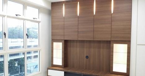 Best Home Interior Design Singapore In Interior Design Company Singapore Scoop It