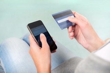 Commerce : le mobile pèsera 13 % des ventes mondiales en 2021   Omni Channel retailing   Scoop.it