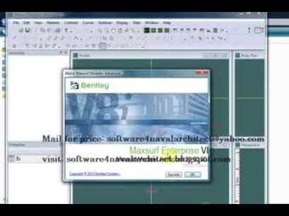 microstation v8 crack free download