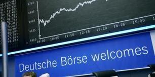 Allemagne: dogme économique remis en cause par un économiste allemand   Allemagne, réalité vs illusion   Scoop.it