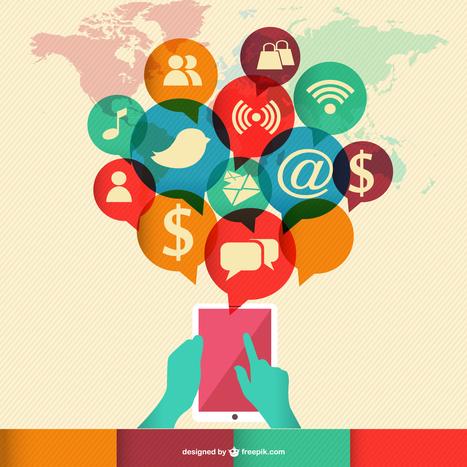 10 conseils pour gérer une crise d'e-réputation - Culture marketing   Digital Marketing Cyril Bladier   Scoop.it
