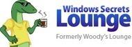 Microsoft Windows Updates, Patches & Security Help for XP, Vista, 7 Internet Explorer from the Windows Secrets Newsletter | Techy Stuff | Scoop.it