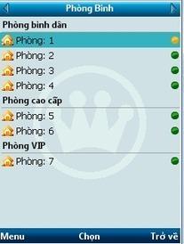 Hướng dẫn chơi Binh trong Bigone   Game Mobile Hot   Scoop.it