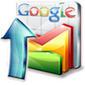 Posicionar web en buscadores | Apuntes desde la nube sobre Marketing digital | Scoop.it