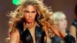 BuzzFeed Shines an 'Unflattering' Spotlight on Beyoncé's PR Team - PRNewser | Maven Pop | Scoop.it