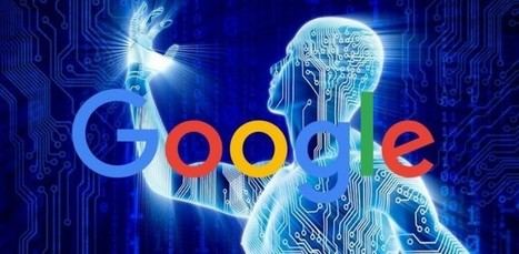 Engineers unable to understand the working of Google's Search AI | Post-Sapiens, les êtres technologiques | Scoop.it