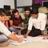 Fashion Designing Using CAD Training Courses,Training and Institutes