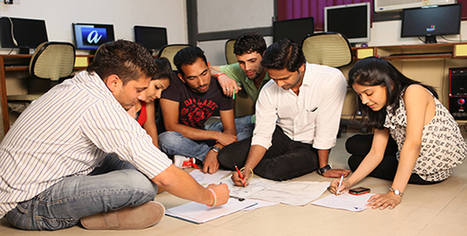 Fashion Designing Course In Chandigarh Fashio