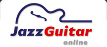 Jazz Blues And The Pentatonic Chord | audio Gear! | Scoop.it