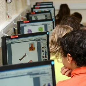 U.S. Researchers Developing Software to Replace Teachers | Teaching + Learning + Policy | Scoop.it