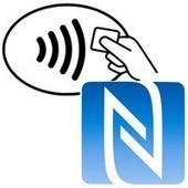 애플이 아이폰6에 NFC 탑재한 또 다른 이유 | New Seoul FC Plan | Scoop.it