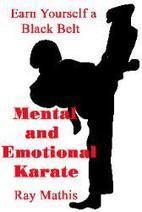 Mental and Emotional Karate | Teacher Tools and Tips | Scoop.it