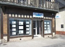 Guy Hoquet ouvre une nouvelle franchise à Trouville | Actualité de la Franchise | Scoop.it