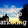 Successful Youtube Marketing Campaigns