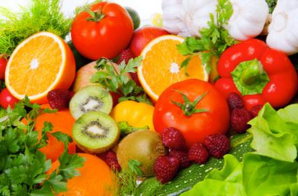 comida para intestino permeable