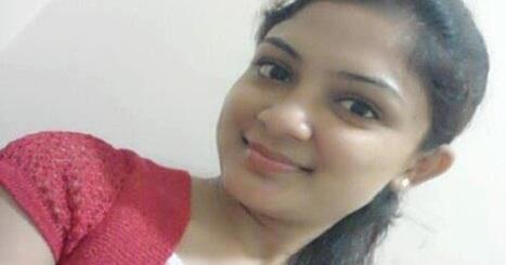 Contact number girl sri lankan