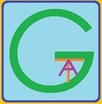 GTA de Altas Capacidades Intelectuales: PON EN FORMA TU CEREBRO (Redes: Eduard Punset) | GTA DE ALTAS CAPACIDADES INTELECTUALES | Scoop.it