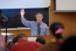 Austrian Economics Vs. Keynesian In Classroom. | The Blitz Bit | Libertarianism | Scoop.it