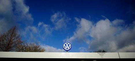 The U.S. Is Going After #Volkswagen With The Same Law That Targeted Big #Banks So nothing will happen. | Wall Street Fraud n Corruption | Scoop.it