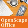 OpenScape