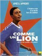 Voir Comme un lion en streaming | Films streaming | Scoop.it