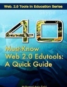40 Must-know Web 2.0 Edutools | Hamilton West Shared Resources | Scoop.it