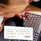 Fundación Telefónica - Curalia - Experiencias innovadoras   Competencias tic   Scoop.it